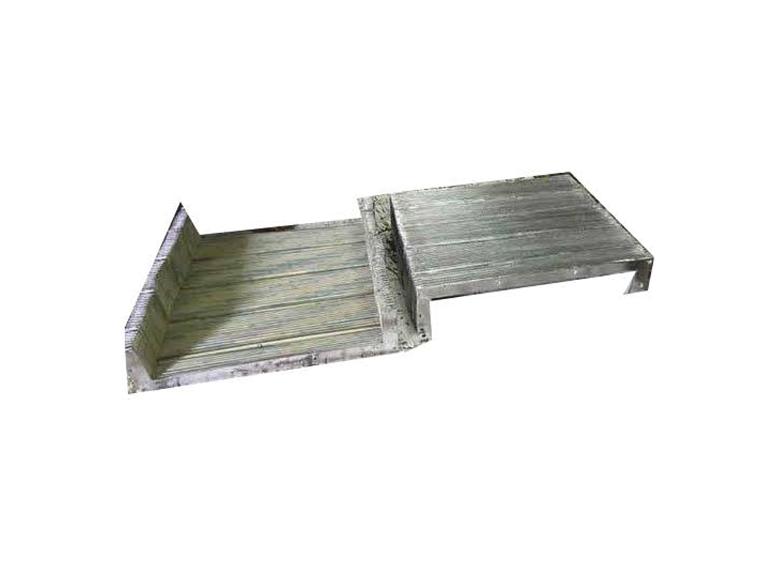 aluminised-glass-fabric-c-type-bellows