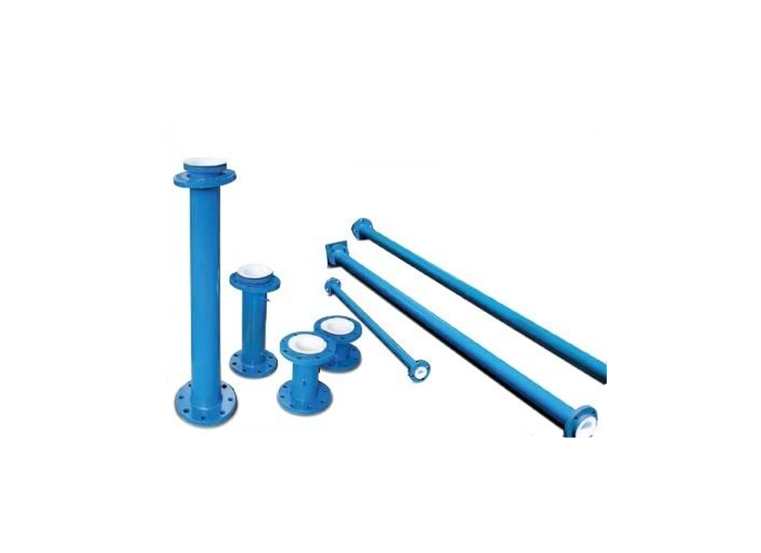 ptfe-lined-pipe-manufacturer-supplier-Mumbai-India