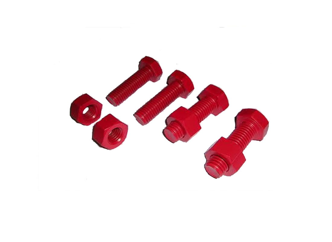 ptfe-coated-bolts-manufacturer-supplier-Mumbai-India