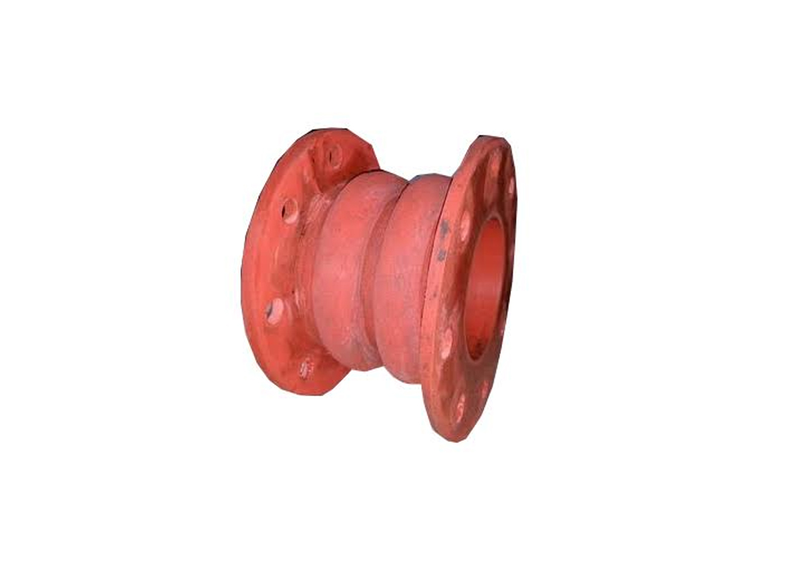 silicone-rubber-bellows-manufacturer-supplier-Mumbai-India